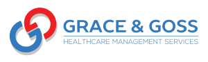Grace & Goss Healthcare Management Services